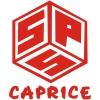 100739_CAPRICE.jpg