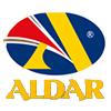 100791_aldar.jpg