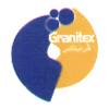 100841_granitex.jpg