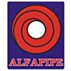 101591_alfapipe.jpg