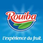 101848_logo-rouiba.png