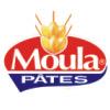102140_moula-pates.jpg
