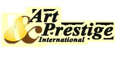 API / ART ET PRESTIGE INTERNATIONAL