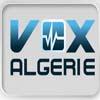 Vox Algerie