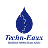 TECHN-EAUX INTERNATIONAL