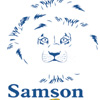 102861_samson.jpg