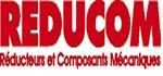 102928_102928_logo_reducom.jpg