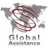 103437_103437_global20assistance.jpg