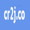 103729_cr2j.jpg