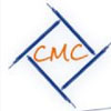 103870_103870_CMC.jpg