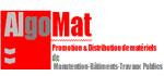 104072_algo_mat_logo.jpg
