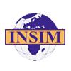 104173_insim.jpg