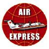 104180_air-express.jpg
