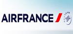 104181_logo_air_france.jpg
