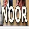 104203_104203_noor.jpg