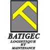 104219_batigec-LOGISTIQUE.jpg