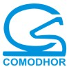 104257_COMODHOR.jpg
