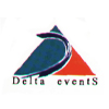104268_delta-events.jpg