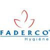 104305_faderco.jpg