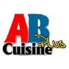 104323_ab-cuisine.jpg