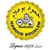 104333_hamoud-boualem.jpg