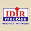 104344_IDIR-MEUBLE.jpg