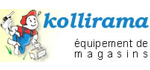 104362_kollirama.jpg
