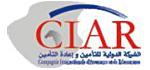 Compagnie Internationale Assurances et Reassurances