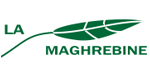 104375_Maghrebine.jpg