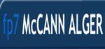 104394_mcaann.jpg