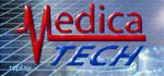 104396_Medicatech.jpg