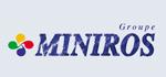 104408_miniros.jpg