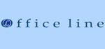 104423_Office-Line.jpg