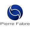 104436_Pierre-fabre.jpg