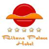 104452_Ritane-Palace.jpg