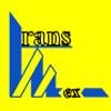 104539_Transmex.jpg