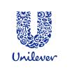104541_Unilever-Algerie.jpg