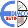 104560_EDIMCO.jpg