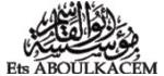 Aboulkacem