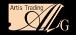 104574_artis-trading.jpg