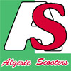 ALGERIE SCOOTERS