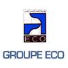 104577_groupe-eco.jpg