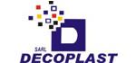 Decoplast Algérie