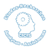 C.C.S. Santé et Environnement
