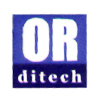 104736_ORDITECH.jpg