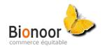 104751_bionoor.jpg
