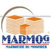 Marbrerie du Moghreb