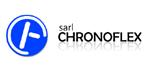 104760_chronoflex.jpg
