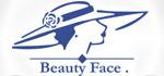 104865_sarlbeautyface.jpg