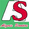 104934_algerie-scooters.jpg